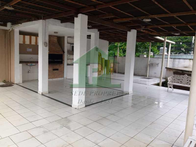 WhatsApp Image 2020-02-17 at 0 - Apartamento 2 quartos à venda Rio de Janeiro,RJ - R$ 200.000 - VLAP20309 - 14