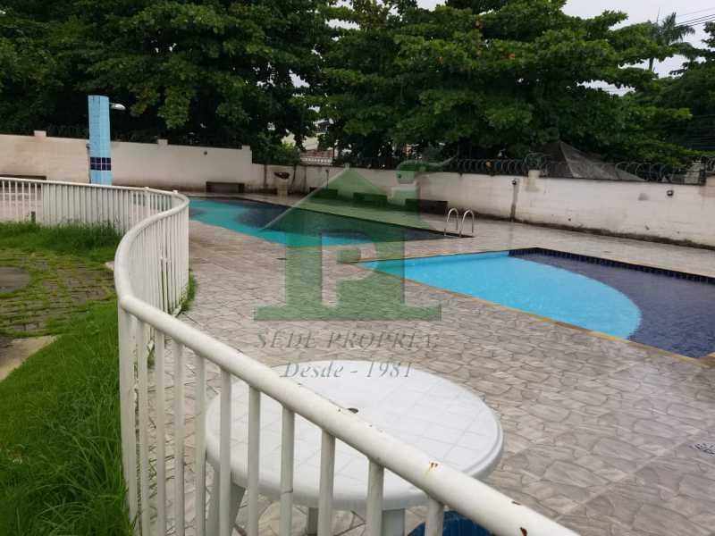 WhatsApp Image 2020-02-17 at 0 - Apartamento 2 quartos à venda Rio de Janeiro,RJ - R$ 200.000 - VLAP20309 - 13