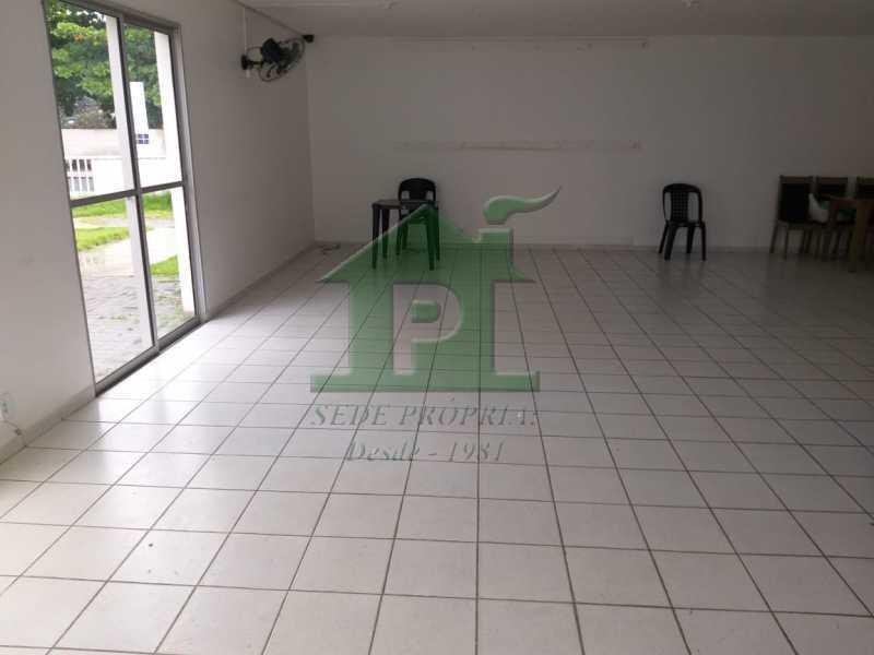 WhatsApp Image 2020-02-17 at 0 - Apartamento 2 quartos à venda Rio de Janeiro,RJ - R$ 200.000 - VLAP20309 - 15