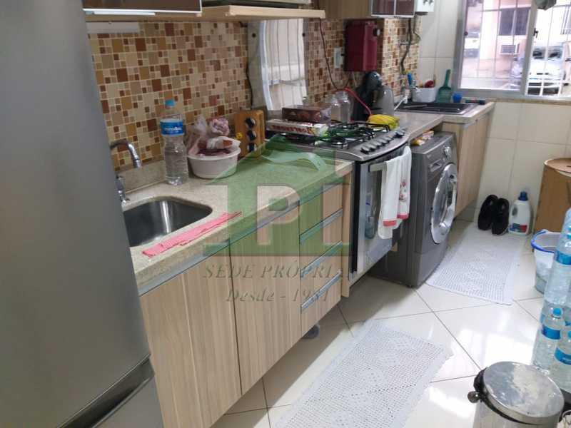 WhatsApp Image 2020-02-17 at 0 - Apartamento 2 quartos à venda Rio de Janeiro,RJ - R$ 200.000 - VLAP20309 - 9