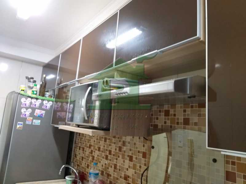 WhatsApp Image 2020-02-17 at 0 - Apartamento 2 quartos à venda Rio de Janeiro,RJ - R$ 200.000 - VLAP20309 - 10