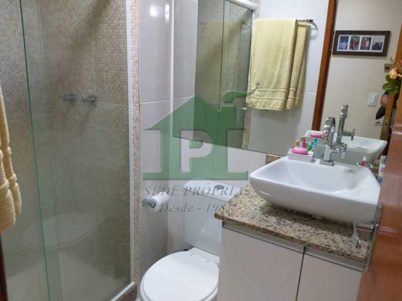 WhatsApp Image 2020-02-17 at 0 - Apartamento 2 quartos à venda Rio de Janeiro,RJ - R$ 200.000 - VLAP20309 - 6