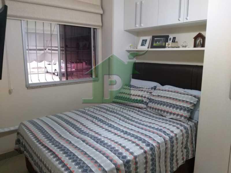 WhatsApp Image 2020-02-17 at 0 - Apartamento 2 quartos à venda Rio de Janeiro,RJ - R$ 200.000 - VLAP20309 - 4