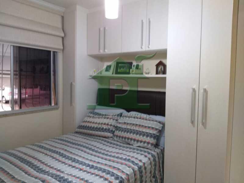 WhatsApp Image 2020-02-17 at 0 - Apartamento 2 quartos à venda Rio de Janeiro,RJ - R$ 200.000 - VLAP20309 - 5