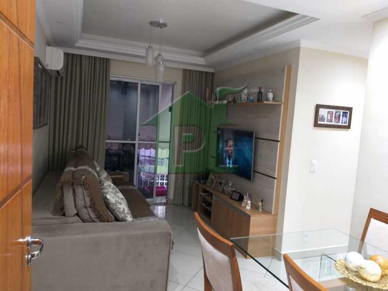 WhatsApp Image 2020-02-17 at 0 - Apartamento 2 quartos à venda Rio de Janeiro,RJ - R$ 200.000 - VLAP20309 - 1