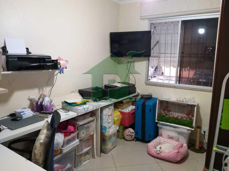 WhatsApp Image 2020-02-17 at 0 - Apartamento 2 quartos à venda Rio de Janeiro,RJ - R$ 200.000 - VLAP20309 - 7