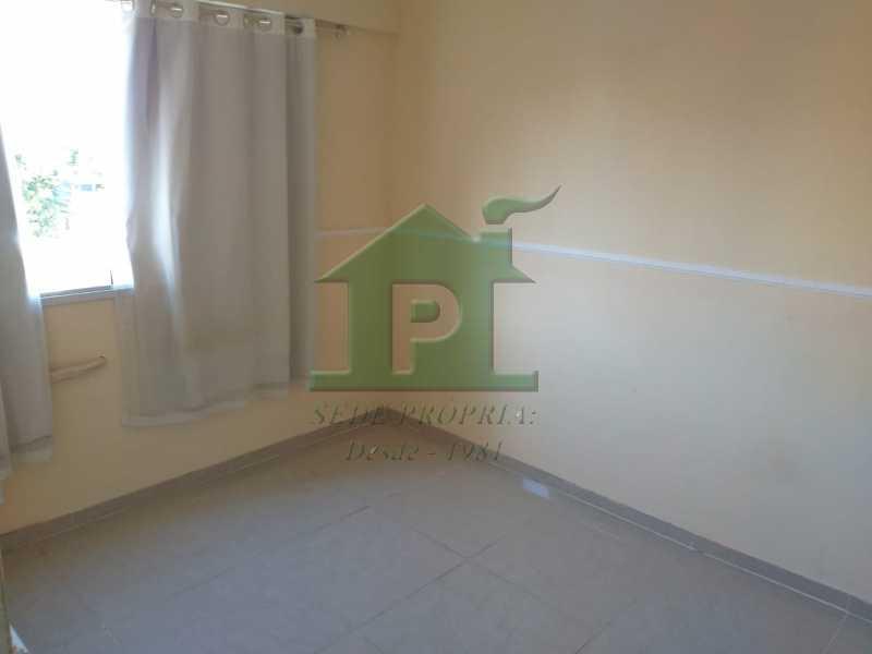 WhatsApp Image 2020-02-20 at 1 - Apartamento 2 quartos à venda Rio de Janeiro,RJ - R$ 160.000 - VLAP20310 - 3