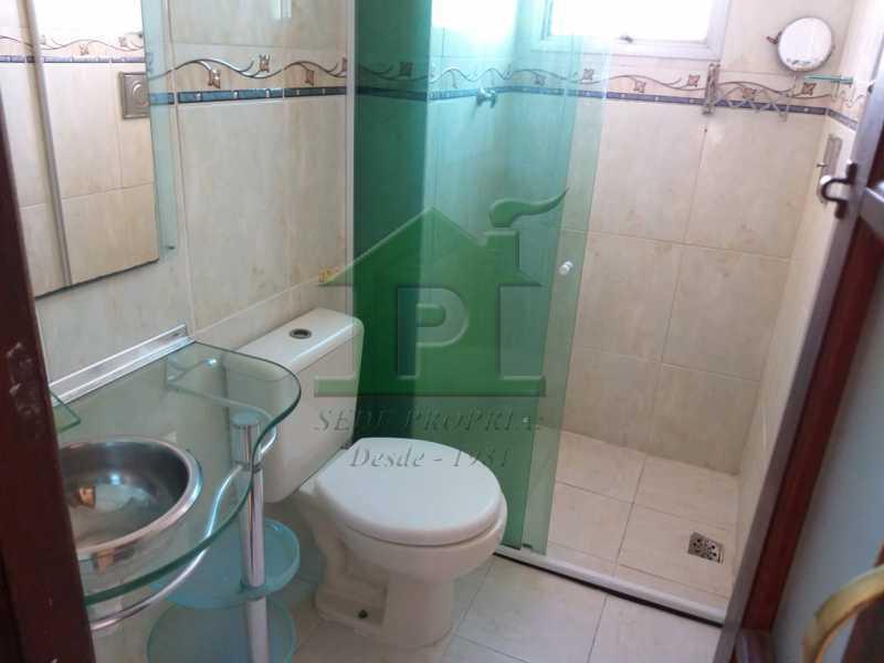WhatsApp Image 2020-02-20 at 1 - Apartamento 2 quartos à venda Rio de Janeiro,RJ - R$ 160.000 - VLAP20310 - 10