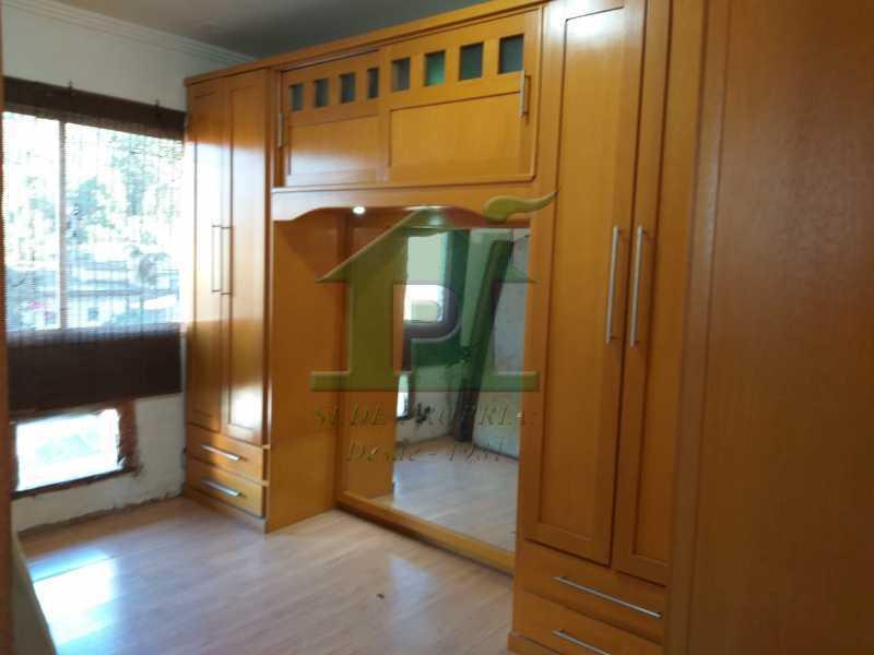 WhatsApp Image 2020-02-20 at 1 - Apartamento 2 quartos à venda Rio de Janeiro,RJ - R$ 160.000 - VLAP20310 - 4