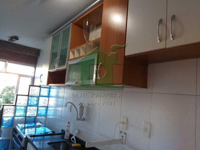 WhatsApp Image 2020-02-20 at 1 - Apartamento 2 quartos à venda Rio de Janeiro,RJ - R$ 160.000 - VLAP20310 - 6
