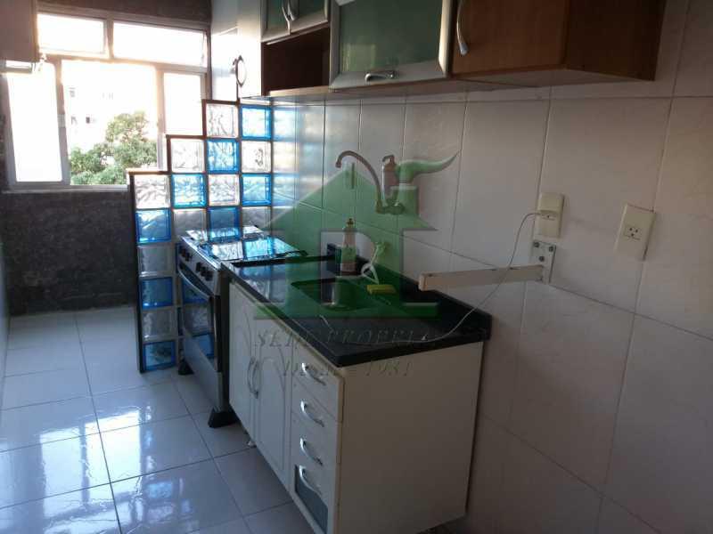 WhatsApp Image 2020-02-20 at 1 - Apartamento 2 quartos à venda Rio de Janeiro,RJ - R$ 160.000 - VLAP20310 - 7