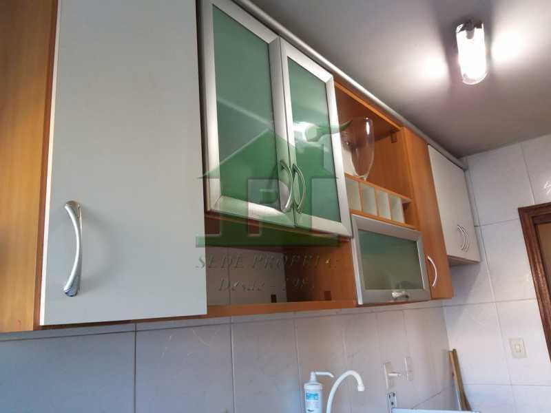 WhatsApp Image 2020-02-20 at 1 - Apartamento 2 quartos à venda Rio de Janeiro,RJ - R$ 160.000 - VLAP20310 - 8
