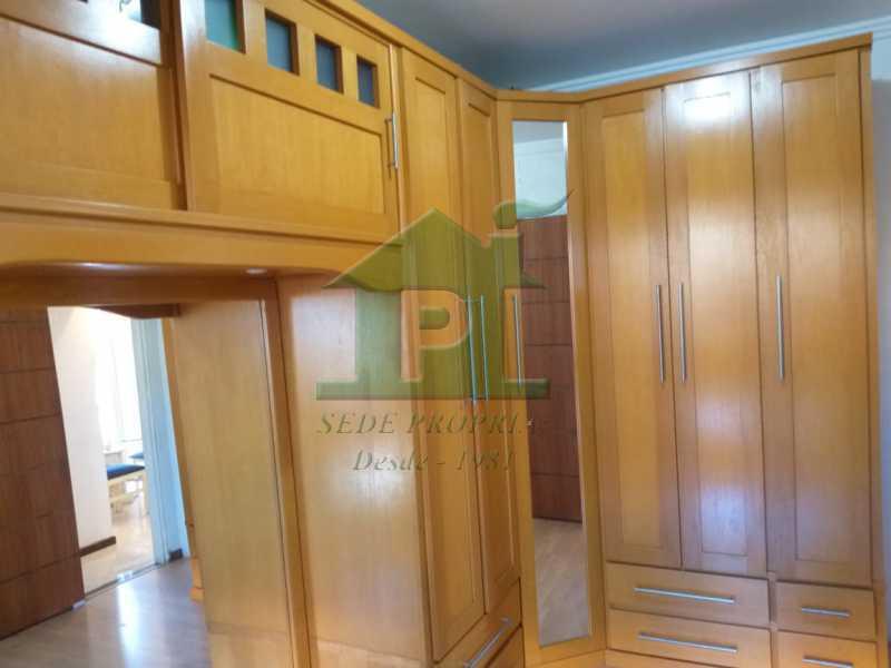 WhatsApp Image 2020-02-20 at 1 - Apartamento 2 quartos à venda Rio de Janeiro,RJ - R$ 160.000 - VLAP20310 - 5