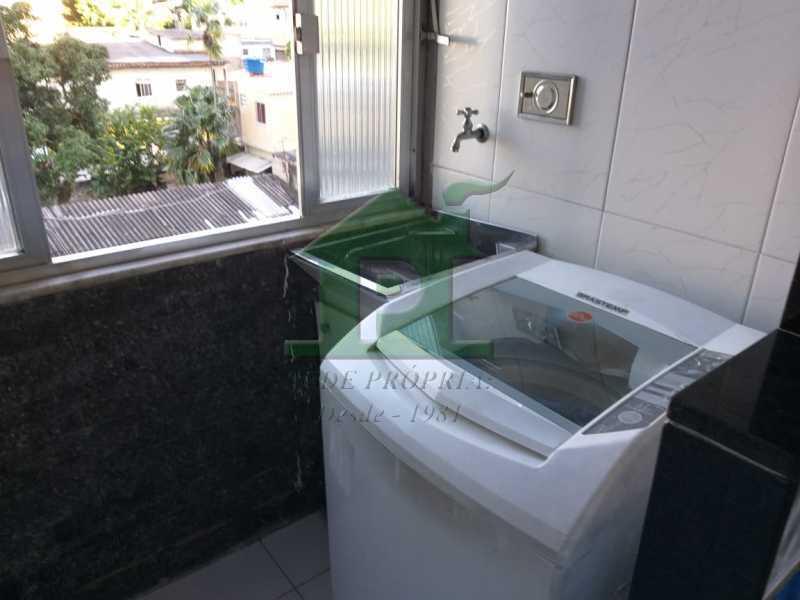 WhatsApp Image 2020-02-20 at 1 - Apartamento 2 quartos à venda Rio de Janeiro,RJ - R$ 160.000 - VLAP20310 - 9
