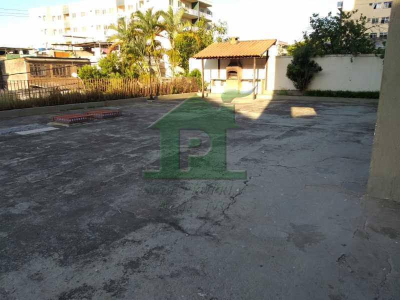 WhatsApp Image 2020-02-20 at 1 - Apartamento 2 quartos à venda Rio de Janeiro,RJ - R$ 160.000 - VLAP20310 - 12