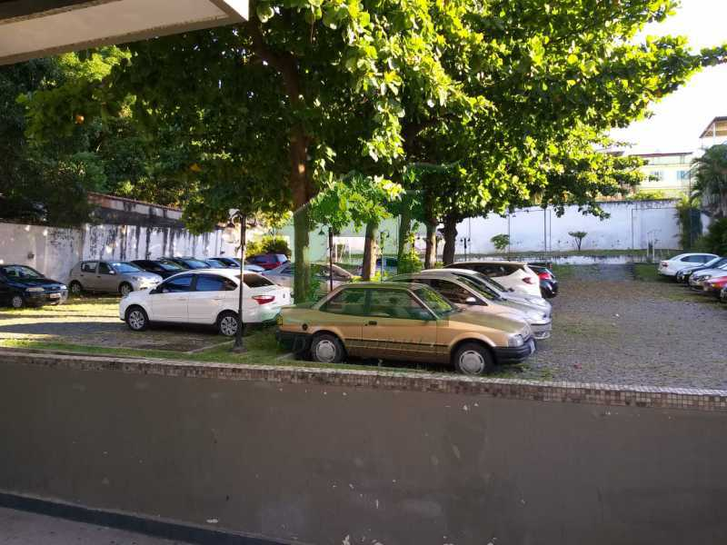WhatsApp Image 2020-02-20 at 1 - Apartamento 2 quartos à venda Rio de Janeiro,RJ - R$ 160.000 - VLAP20310 - 13