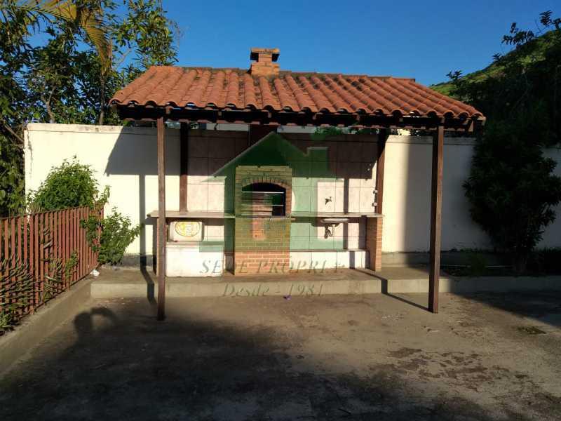 WhatsApp Image 2020-02-20 at 1 - Apartamento 2 quartos à venda Rio de Janeiro,RJ - R$ 160.000 - VLAP20310 - 14