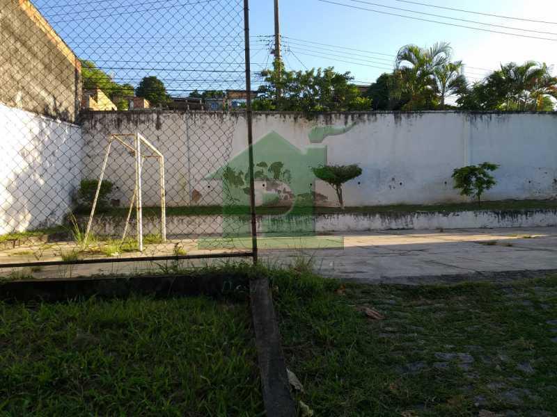 WhatsApp Image 2020-02-20 at 1 - Apartamento 2 quartos à venda Rio de Janeiro,RJ - R$ 160.000 - VLAP20310 - 15