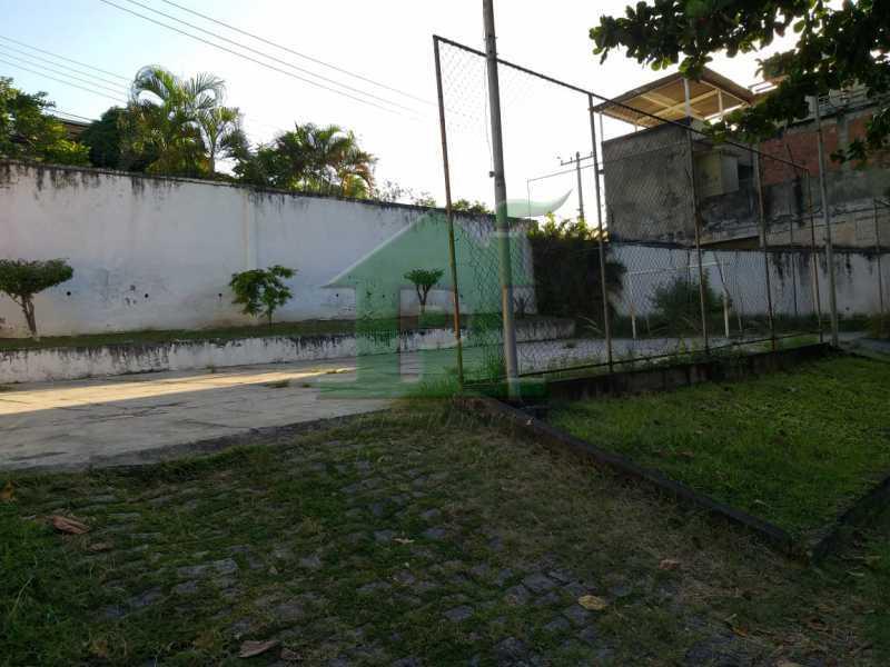 WhatsApp Image 2020-02-20 at 1 - Apartamento 2 quartos à venda Rio de Janeiro,RJ - R$ 160.000 - VLAP20310 - 16