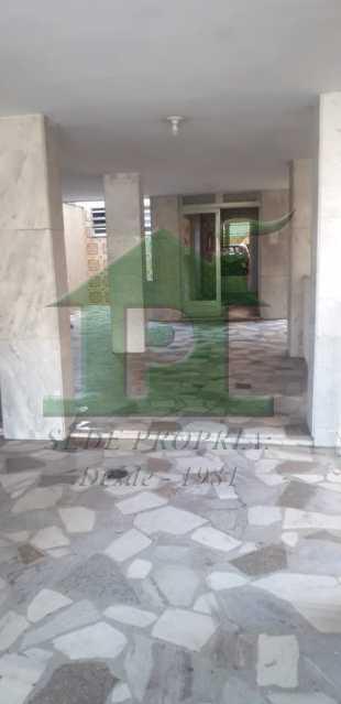 54cb3157-3b66-44f2-9eec-6c6e9f - RUA BELARMINO DE MATOS - VICENTE DE CARVALHO - VLAP10055 - 4