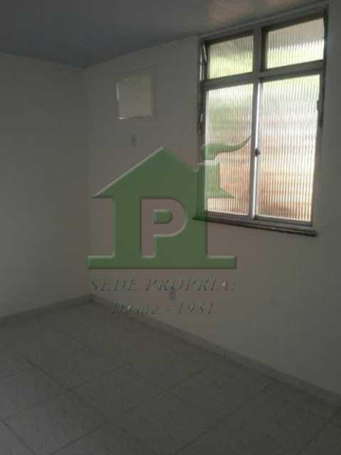 WhatsApp Image 2020-04-09 at 0 - Casa de Vila Rio de Janeiro, Vaz Lobo, RJ Para Alugar, 1 Quarto, 50m² - VLCV10055 - 4