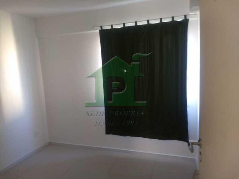 WhatsApp Image 2020-03-06 at 1 - Apartamento 2 quartos à venda Rio de Janeiro,RJ - R$ 155.000 - VLAP20313 - 4