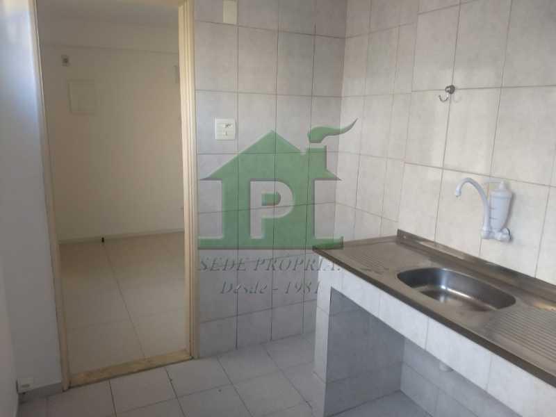 WhatsApp Image 2020-03-06 at 1 - Apartamento 2 quartos à venda Rio de Janeiro,RJ - R$ 155.000 - VLAP20313 - 12