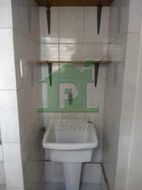 WhatsApp Image 2020-03-06 at 1 - Apartamento 2 quartos à venda Rio de Janeiro,RJ - R$ 155.000 - VLAP20313 - 13