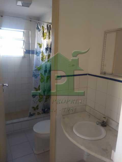 WhatsApp Image 2020-03-06 at 1 - Apartamento 2 quartos à venda Rio de Janeiro,RJ - R$ 155.000 - VLAP20313 - 9