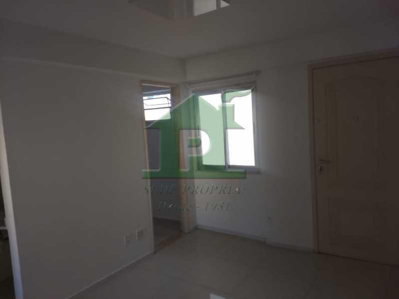 WhatsApp Image 2020-03-06 at 1 - Apartamento 2 quartos à venda Rio de Janeiro,RJ - R$ 155.000 - VLAP20313 - 3