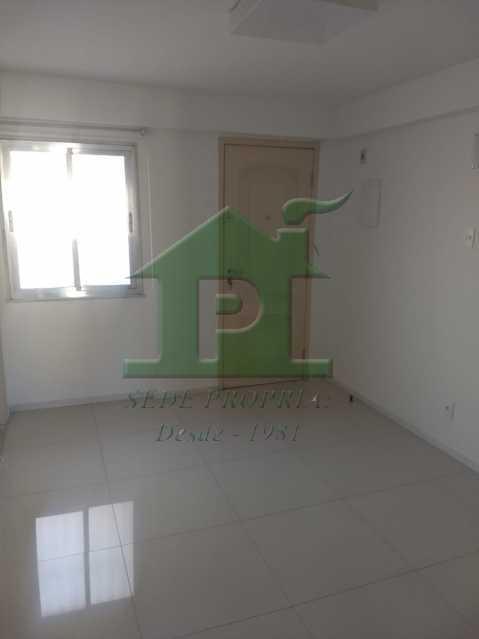 WhatsApp Image 2020-03-06 at 1 - Apartamento 2 quartos à venda Rio de Janeiro,RJ - R$ 155.000 - VLAP20313 - 1