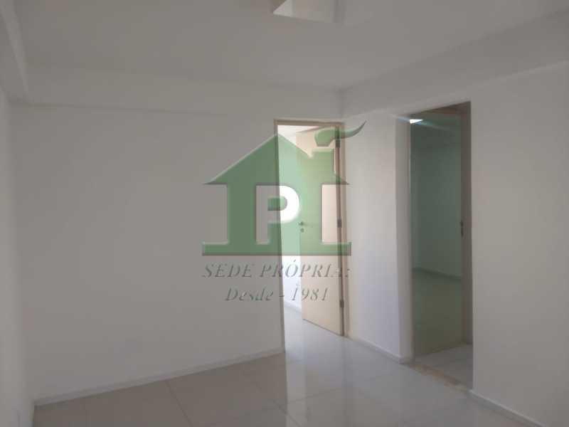 WhatsApp Image 2020-03-06 at 1 - Apartamento 2 quartos à venda Rio de Janeiro,RJ - R$ 155.000 - VLAP20313 - 5