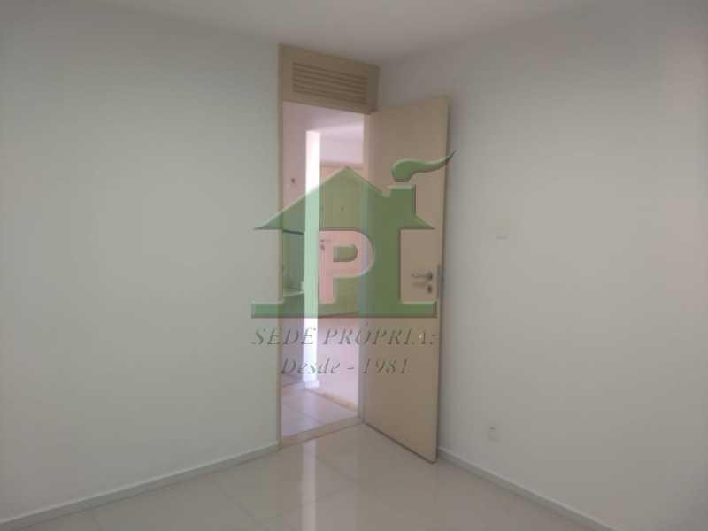 WhatsApp Image 2020-03-06 at 1 - Apartamento 2 quartos à venda Rio de Janeiro,RJ - R$ 155.000 - VLAP20313 - 6