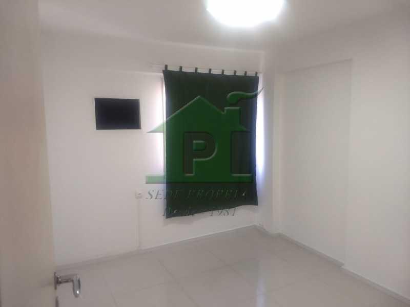 WhatsApp Image 2020-03-06 at 1 - Apartamento 2 quartos à venda Rio de Janeiro,RJ - R$ 155.000 - VLAP20313 - 14
