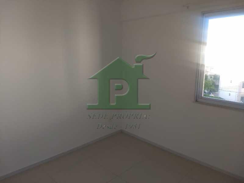 WhatsApp Image 2020-03-06 at 1 - Apartamento 2 quartos à venda Rio de Janeiro,RJ - R$ 155.000 - VLAP20313 - 15