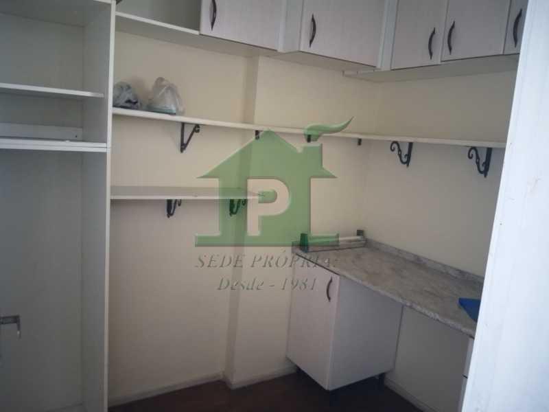 20200310_104702 - MADUREIRA - VLAP20314 - 10