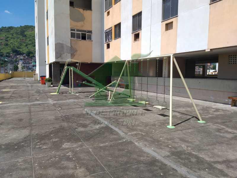 20200310_105206 - MADUREIRA - VLAP20314 - 13