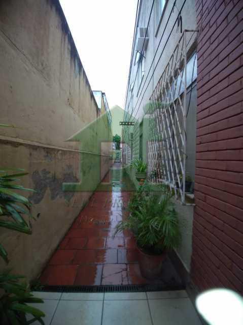WhatsApp Image 2020-02-05 at 0 - Apartamento 2 quartos à venda Rio de Janeiro,RJ - R$ 150.000 - VLAP20318 - 3