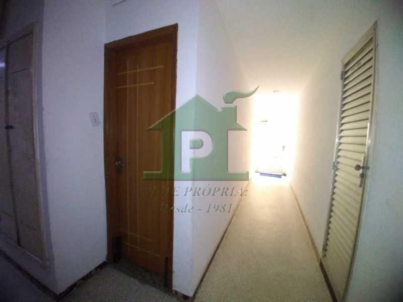 WhatsApp Image 2020-02-05 at 0 - Apartamento 2 quartos à venda Rio de Janeiro,RJ - R$ 150.000 - VLAP20318 - 4