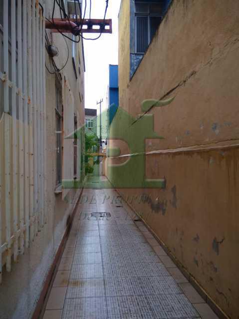 WhatsApp Image 2020-02-05 at 0 - Apartamento 2 quartos à venda Rio de Janeiro,RJ - R$ 150.000 - VLAP20318 - 5