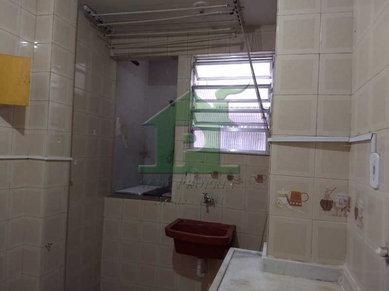 WhatsApp Image 2020-07-01 at 1 - Apartamento 2 quartos à venda Rio de Janeiro,RJ - R$ 150.000 - VLAP20318 - 14