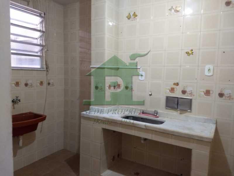 WhatsApp Image 2020-07-01 at 1 - Apartamento 2 quartos à venda Rio de Janeiro,RJ - R$ 150.000 - VLAP20318 - 13