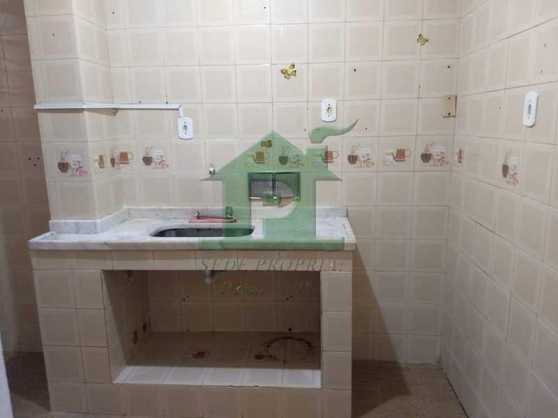 WhatsApp Image 2020-07-01 at 1 - Apartamento 2 quartos à venda Rio de Janeiro,RJ - R$ 150.000 - VLAP20318 - 12