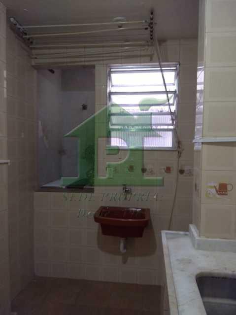 WhatsApp Image 2020-07-01 at 1 - Apartamento 2 quartos à venda Rio de Janeiro,RJ - R$ 150.000 - VLAP20318 - 15
