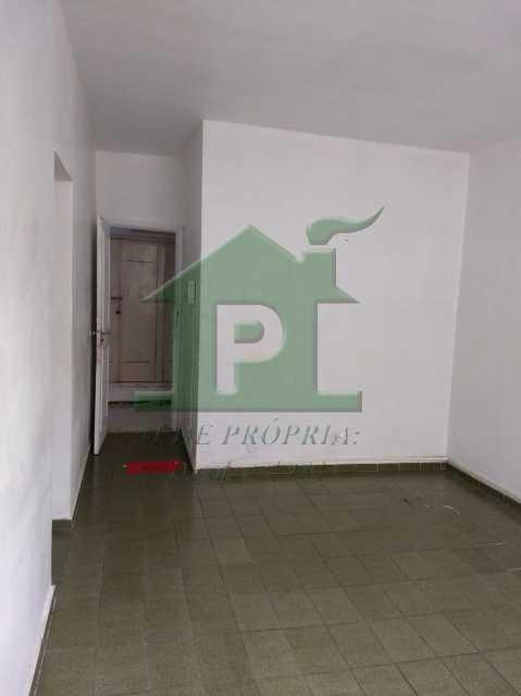 WhatsApp Image 2020-07-01 at 1 - Apartamento 2 quartos à venda Rio de Janeiro,RJ - R$ 150.000 - VLAP20318 - 7