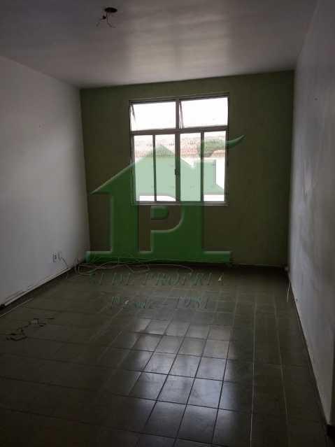 WhatsApp Image 2020-07-01 at 1 - Apartamento 2 quartos à venda Rio de Janeiro,RJ - R$ 150.000 - VLAP20318 - 6