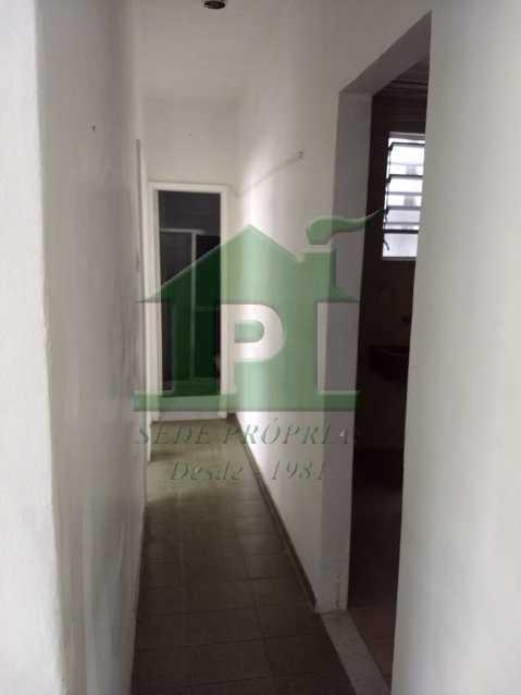 WhatsApp Image 2020-07-01 at 1 - Apartamento 2 quartos à venda Rio de Janeiro,RJ - R$ 150.000 - VLAP20318 - 10