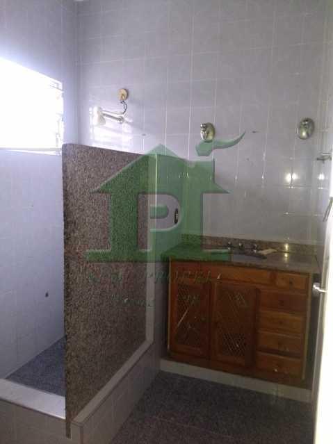 IMG_20200821_101908426 - VICENTE DE CARVALHO - CASA INDEPENDENTE. - VLAP30051 - 15