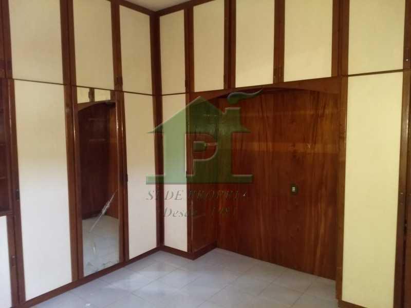 IMG_20200821_101931746 - VICENTE DE CARVALHO - CASA INDEPENDENTE. - VLAP30051 - 17