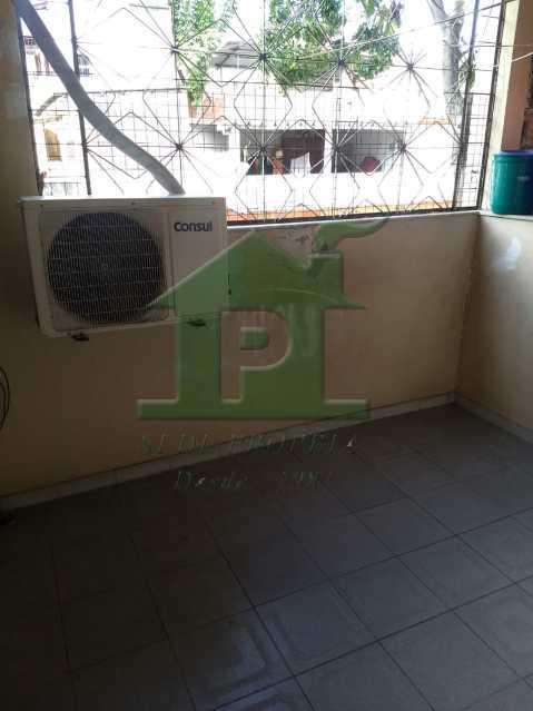2fe02dd3-b32e-4664-bf36-0987e6 - Casa 4 quartos à venda Rio de Janeiro,RJ - R$ 240.000 - VLCA40014 - 26
